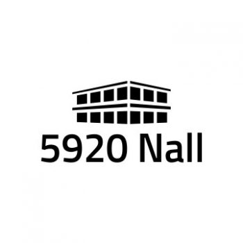 5920 Nall Office-space property logo.